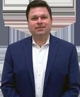 Brent R. Pohlman