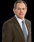 Dennis J. Alessi