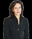Lauren X. Topelsohn