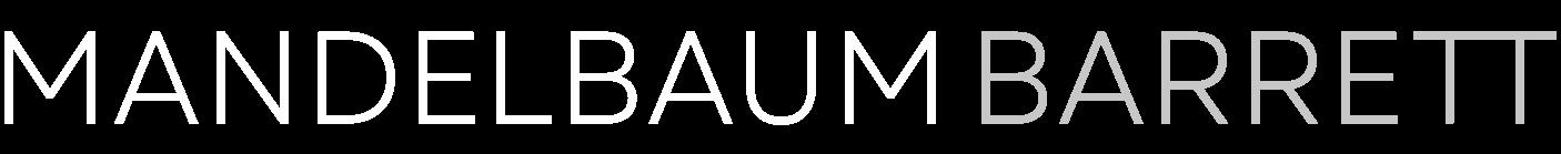 Employment Law Blog Home Mandelbaum Salsburg